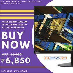 Mobiles & Electronics offers in the Kida catalogue ( Expires today)