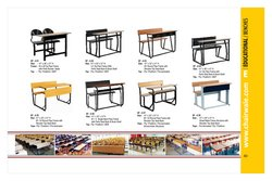 Home & Kitchen offers in the Chairwale catalogue ( 2 days ago)