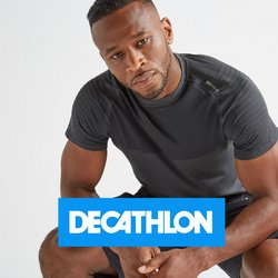 Decathlon catalogue ( 2 days ago )