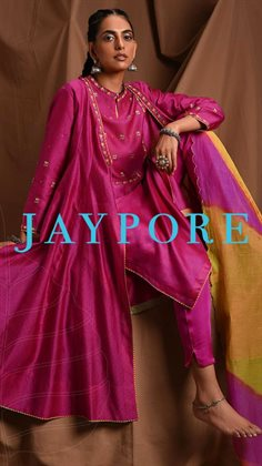 Jaypore catalogue ( 2 days left )