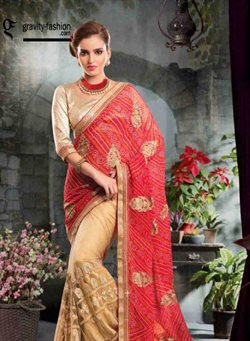 Offers from Gravity Fashion in the Delhi leaflet