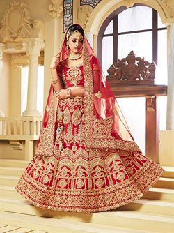 Decoration offers in the Gravity Fashion catalogue in Delhi