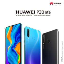 Mobiles & Electronics offers in the Huawei catalogue in Malegaon