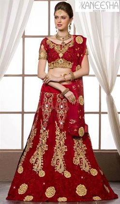 Dress offers in the Kaneesha catalogue in Delhi