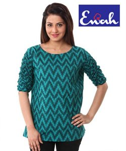Offers from Enah in the Delhi leaflet