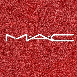 Offers from MAC Cosmetics in the Bangalore leaflet