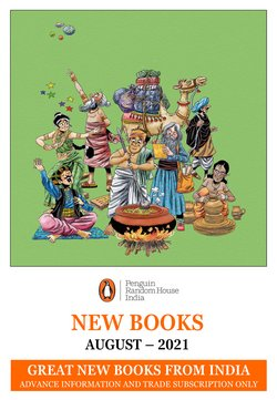 Books & Cinema offers in the Penguin Books catalogue ( 6 days left)