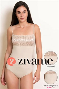 Zivame catalogue ( 29 days left )