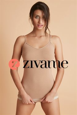 Zivame catalogue ( More than a month )