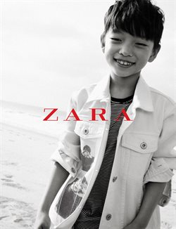 Shirt offers in the ZARA catalogue in Delhi