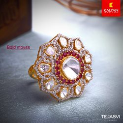 Offers from Kalyan Jewellers in the Coimbatore leaflet