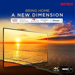 Intex catalogue in Mumbai ( 21 days left )