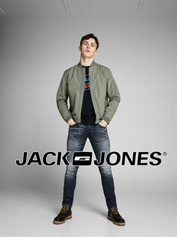 Jack & Jones catalogue in Ahmedabad ( More than a month )