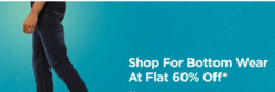 Offers from Reliance Trends in the Salem leaflet