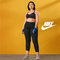 Sports offers in the Nike catalogue in Delhi