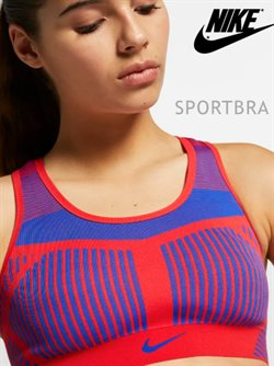 Sports offers in the Nike catalogue in Kalyan and Dombivali