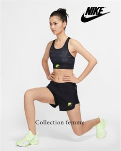 Nike catalogue in Delhi ( 3 days ago )