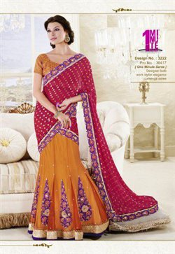 Men's clothing offers in the Talash catalogue in Delhi