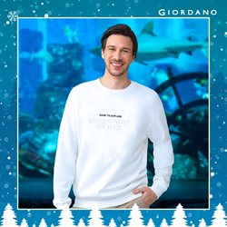 Offers of Discovery toys in Giordano
