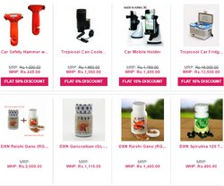 Offers of Motor in Wholesale Hungama