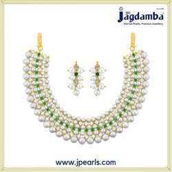 Offers from jpearls in the Delhi leaflet