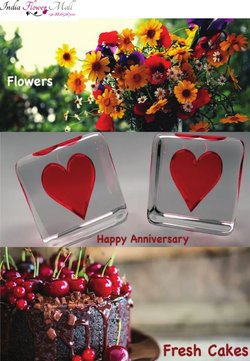 India Flower Mall catalogue ( Expires today )