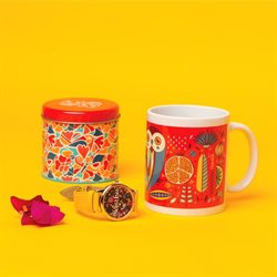 Watch offers in the Chumbak catalogue in Loni