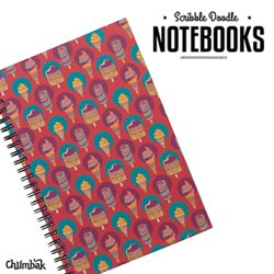 Laptop offers in the Chumbak catalogue in Bhilai