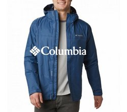 Columbia Sportswear offers in the Columbia Sportswear catalogue ( Expires tomorrow)