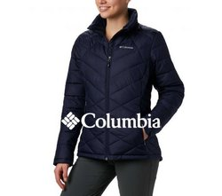 Columbia Sportswear offers in the Columbia Sportswear catalogue ( 2 days left)