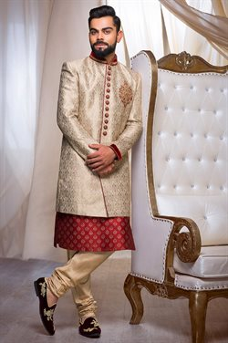 Dress offers in the Manyavar catalogue in Delhi