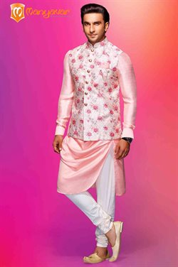 Manyavar catalogue ( More than a month )
