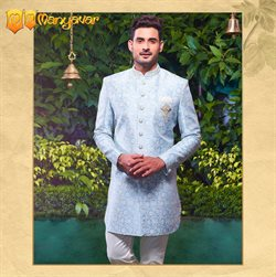 Manyavar catalogue ( Expires today )