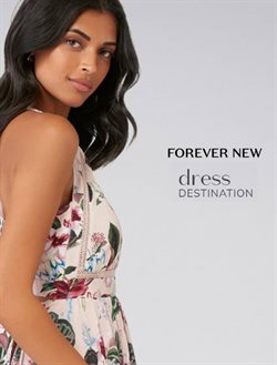 Dress offers in the Forever New catalogue in Delhi