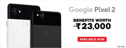 Offers from Reliance Digital in the Bhilai leaflet
