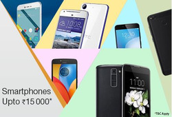 Offers from Reliance Digital in the Nashik leaflet