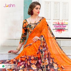 Offers from Jashn in the Bangalore leaflet