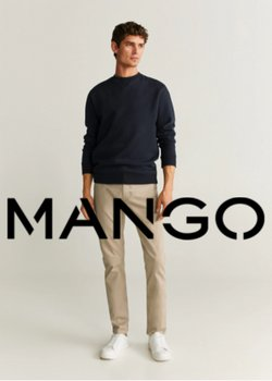 Mango catalogue in Mumbai ( More than a month )