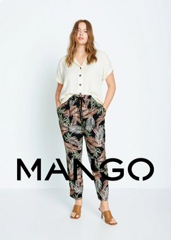 Mango catalogue in Hyderabad ( More than a month )