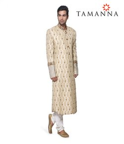 Tamanna offers in the Tamanna catalogue ( 23 days left)