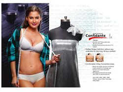 New offers in the Lovable India catalogue in Delhi