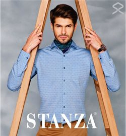 Offers from Stanza World in the Hyderabad leaflet