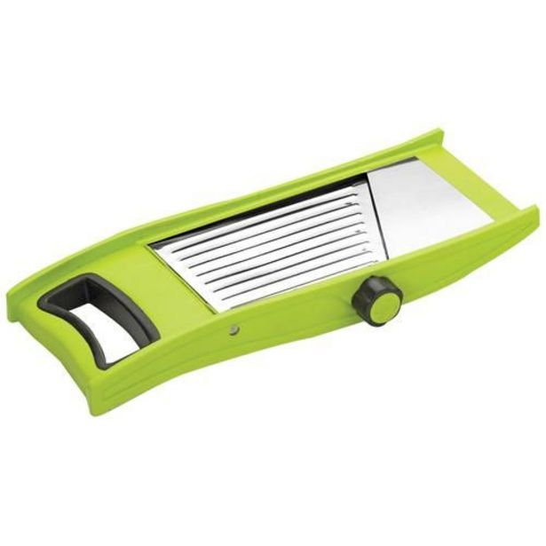 Ritu Auto Rotate Slicer - Assorted Colour offer at ? 159