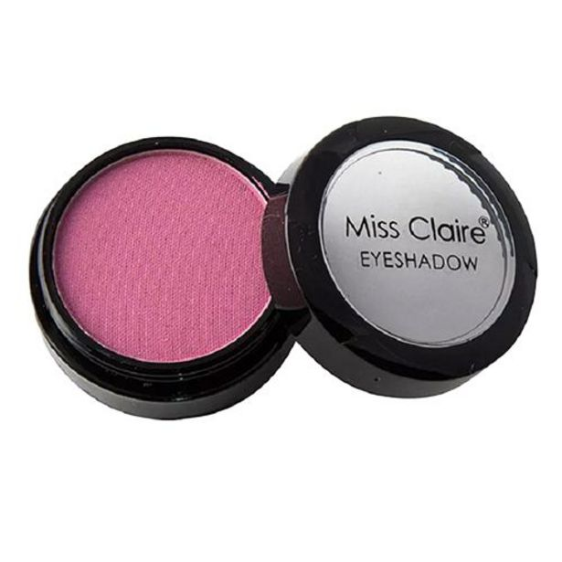 Miss Claire Single Eyeshadow offer at ? 128