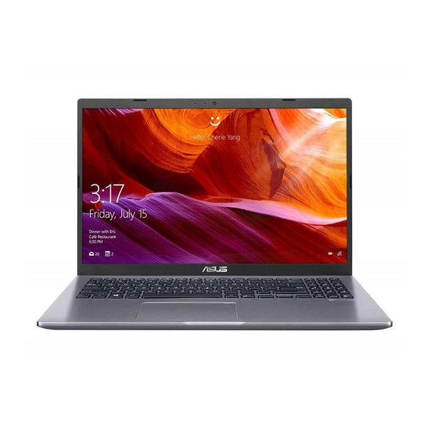 Asus X512FA-EJ362T Laptop (Intel Core i3, 10th Gen/4GB RAM/256GB SSD/Integrated Graphics/15.6 (39.62 cm)/Windows 10 Home) offer at ? 37.49