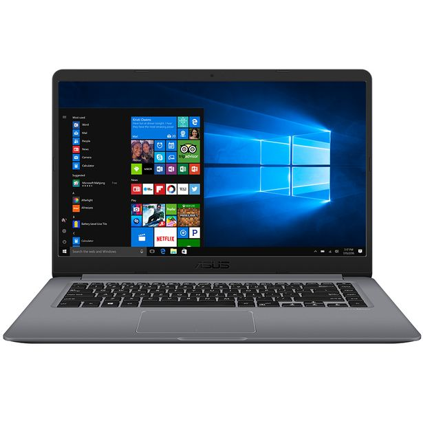 Asus VivoBook X510UN-EJ329T Laptop (Core i7 8th Gen/8GB RAM/1TB HDD/15.6 (39.62cm)/2 GB Graphics/Windows 10 Home) offer at ? 49990