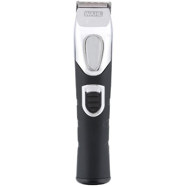 Wahl 09854-624 All in One Trimmer offer at ? 3800