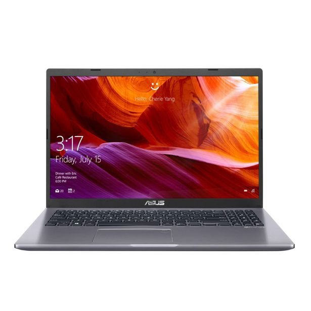 Asus Vivobook X509JA-BQ836T Laptop (10th Gen Core i3 / 4GB RAM / 1TB HDD / 15.6 (39.62 cm) FHD Display / Intel UHD Graphics / Windows 10) offer at ? 32490