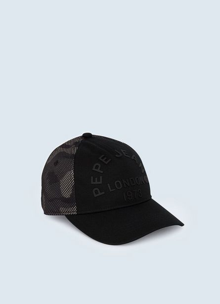 CUBELO  COMBINED CAP offer at ? 2450