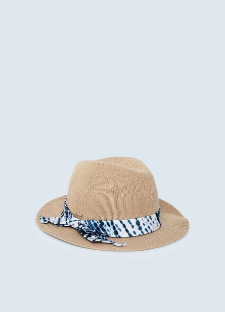 YOSY  PANAMA STYLE HAT offer at ? 2900